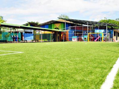 colegio-sanfrancisco-de-asis-guapiles-costa-rica-1